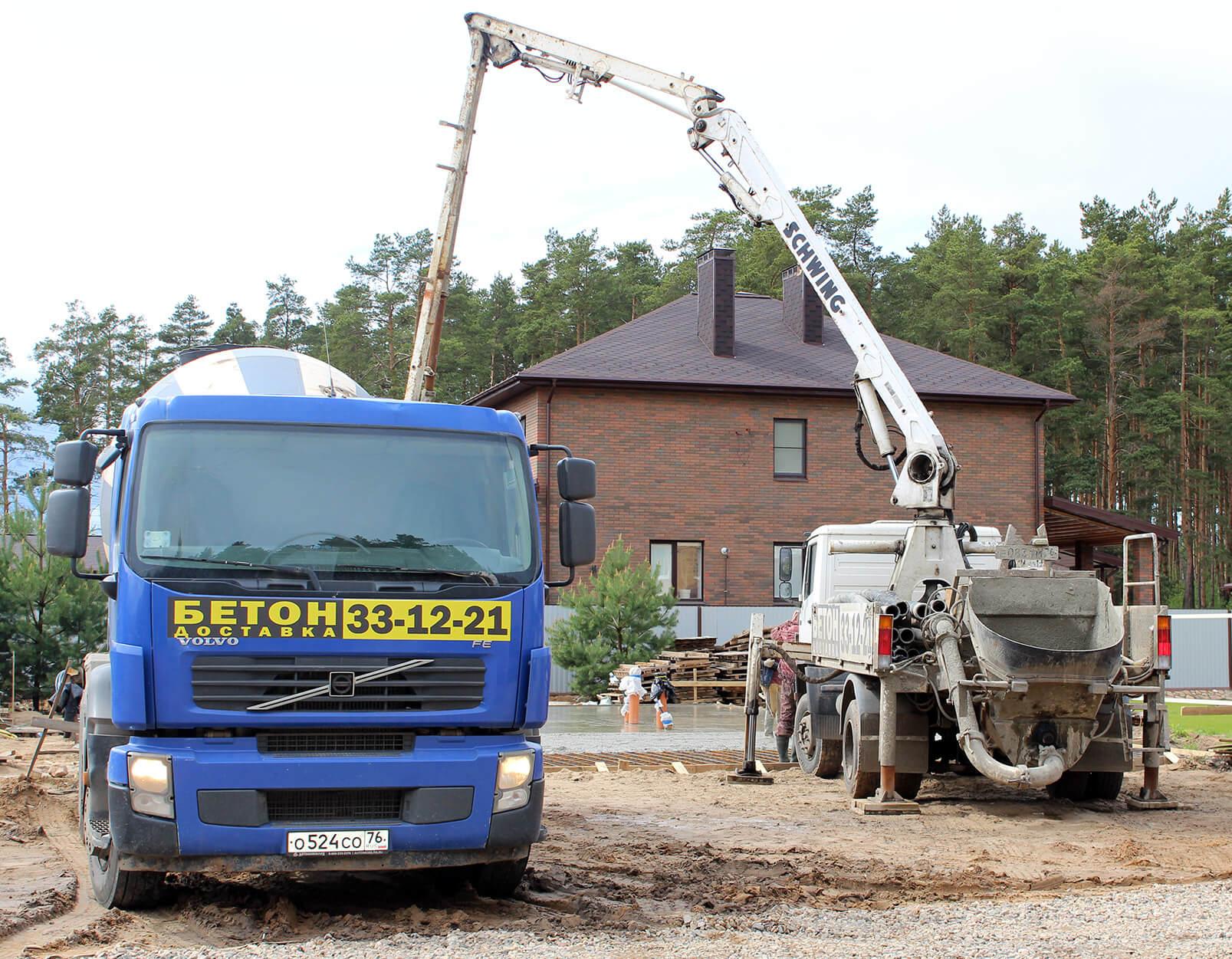 Купить бетон в рыбинске цена бетон производство москва