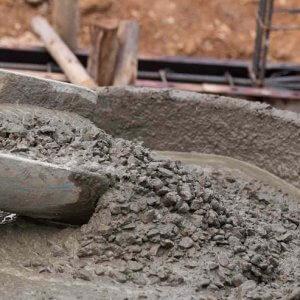 купить бетон в ростове ярославской области
